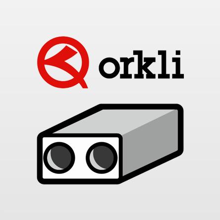 Open BIM ORKLI VMC